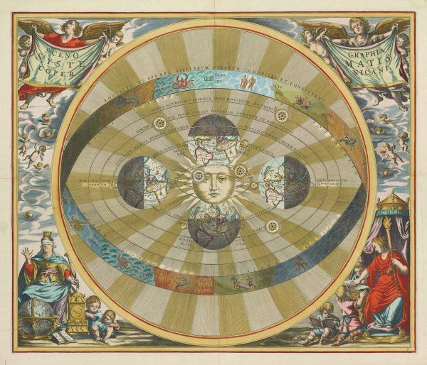 Pin On Zodiac Elements Calendar Tarot Playing Cards