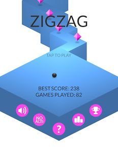 ZigZag – Android Apps on Google Play