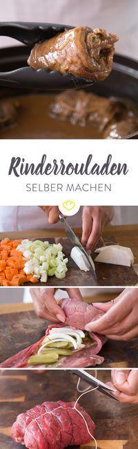 25+ parasta ideaa Pinterestissä Deko für küche selber machen - dekoration küche selber machen