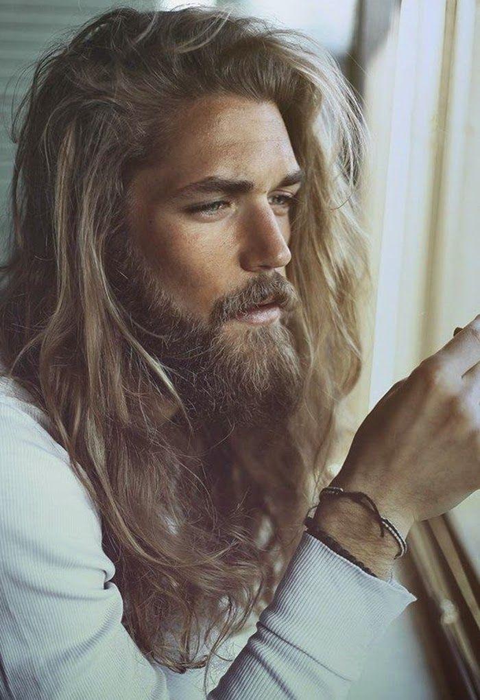 Macho Moda - Blog de Moda Masculina: Cortes de Cabelo Masculino: Cacheado ou Ondulado, para 2015!