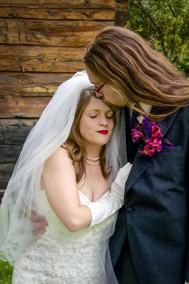 the 17 best images about kelowna wedding photography on pinterest