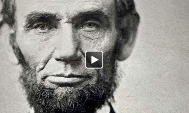 The Gettysburg Address Lesson Plan from the Civil War Trust