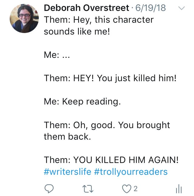 Writer Jokes Writing Humor Twitter Dragonnessrawr Writing Humor Writing Jokes