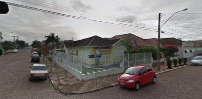 101 R. Tab. Rudi Neumann - Google Maps