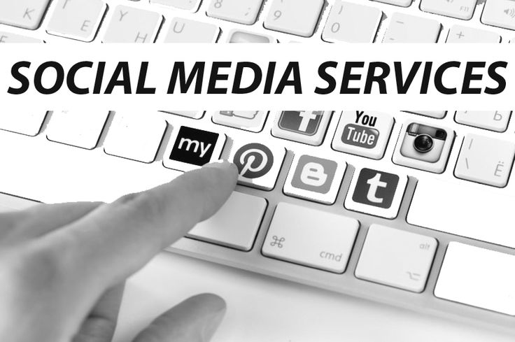 A complete social media posting and automation process delivered by our expert team. http://cleverpanda.co.uk/social-media-services/