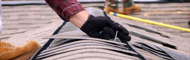 If you are looking for a professional roofer with 35 years experience then look no further, we are a father and son roofing team based in Cardiff CLICK HERE