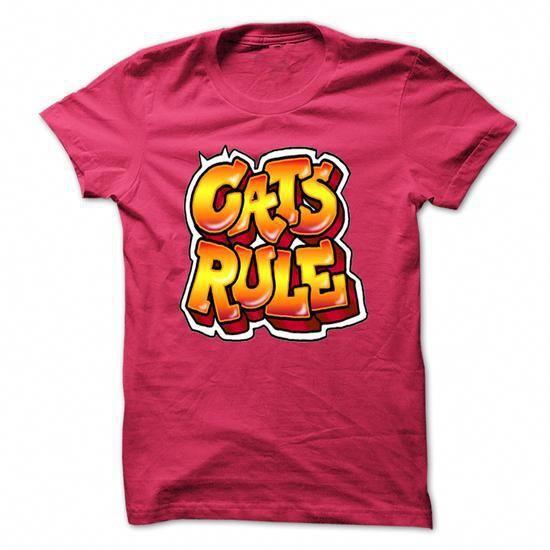 Persian Tip 4414457159  Cat Shirts, Cat Tshirt, Cat -3313