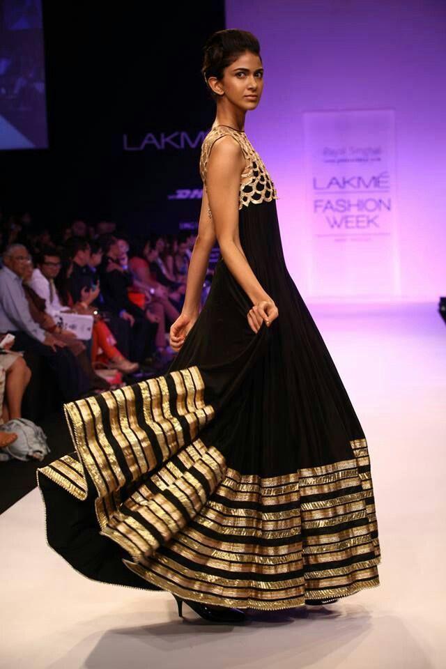 Payal Singhal collection at Lakme fashion week 2013... Available at BIBI LONDON. Contact Mandy at contact@bibilondon.com for orders.