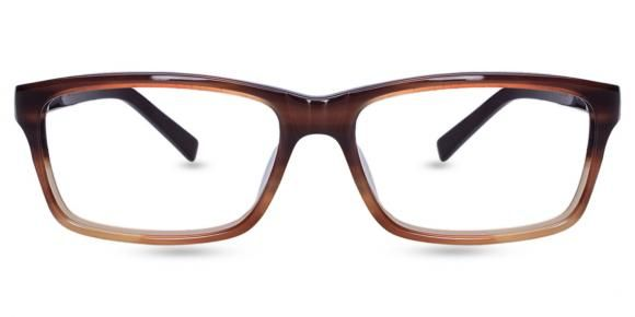 Men's Eyeglasses | Buy Cheap and Discount Mens Prescription Eyeglass Frames Online | Firmoo.com