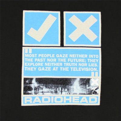 radiohead, gaze - Google zoeken