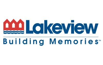 I'd like to introduce you to the third member of my team – Lakeview.