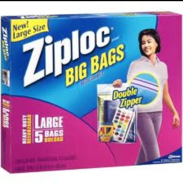 Pack Clothes In 3 Or 5 Gallon Ziplock Bags An Outfit Each Bag Helps To Keep Everything Flat And Less Wrinkle Also Great Put Wet