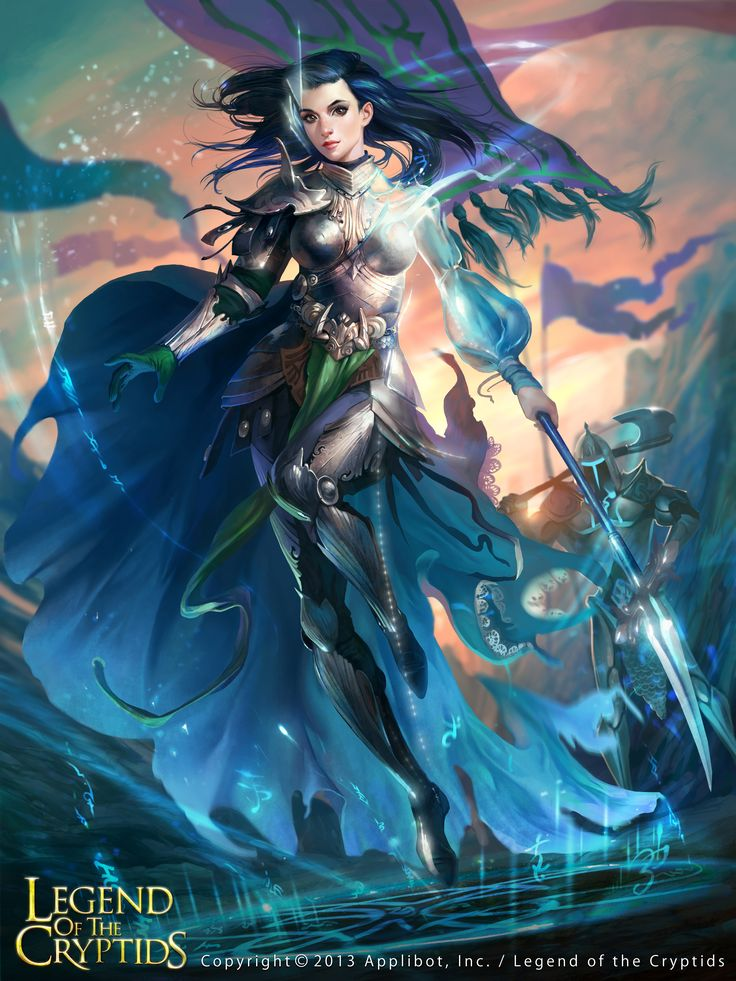 """client Applibot, Inc.""""LOC"""" is an epic fantasy card battle game with MMORPG elements that takes place on a planet called """"Neotellus"""". Lead the legendary Cryptids into battle and reshape history! Embark on quests and collect cards to build a powerful de…"""