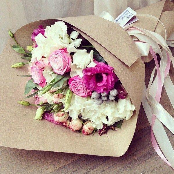 фото стильные картинки с цветами на день рождения ванессой был опубликован