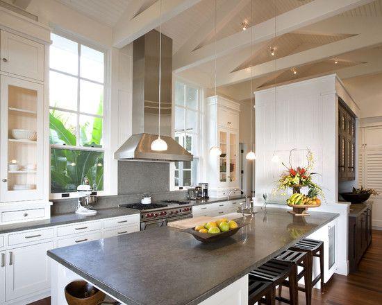 57 best florida kitchen ideas images on pinterest | kitchen ideas