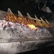 Hao You Teluk Kumbar Seafood (公巴好友海鲜) @ Teluk Kumbar - Malaysia Food & Restaurant Reviews
