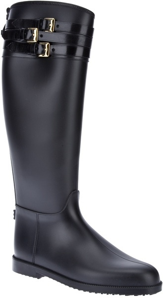 Shop Women's Burberry Boots on Lyst. Track over 1866 Burberry Boots for  stock and sale updates.