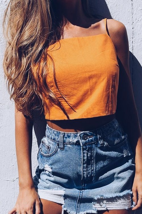 Find More at => http://feedproxy.google.com/~r/amazingoutfits/~3/FXnPzm9FspU/AmazingOutfits.page