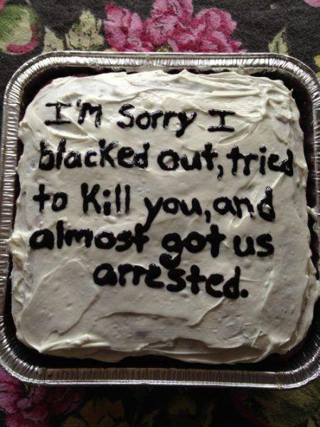 cake: cake