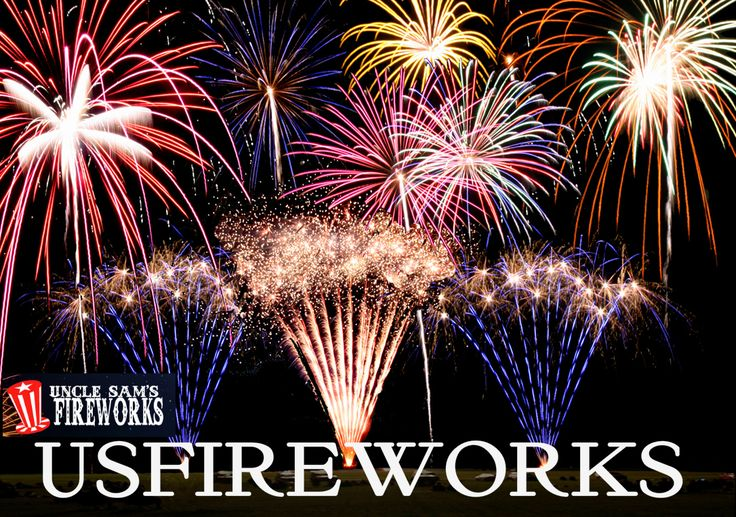 In order to get the best Chicago fireworks store, you need to focus on a lot of things. You can't trust a brand that has recently stepped in the market, unless you want to give a chance to a team that sounds trustworthy.