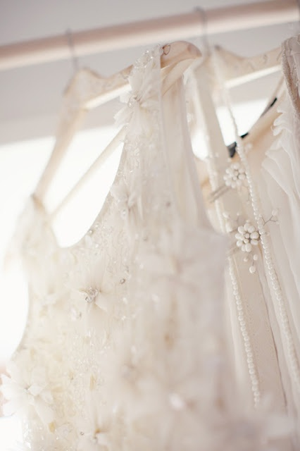 The Winter Sparrows: Great Gatsby Wedding