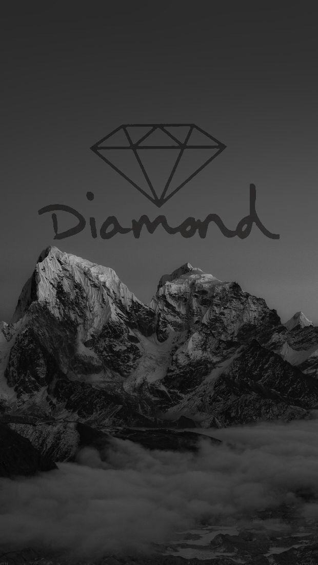Liftedmiles Xist Diamondsupplyco Diamond Supply Co Wallpaper Diamondsupplyco Diamond Supply Co Wallpaper Diamond Supply Diamond Supply Co