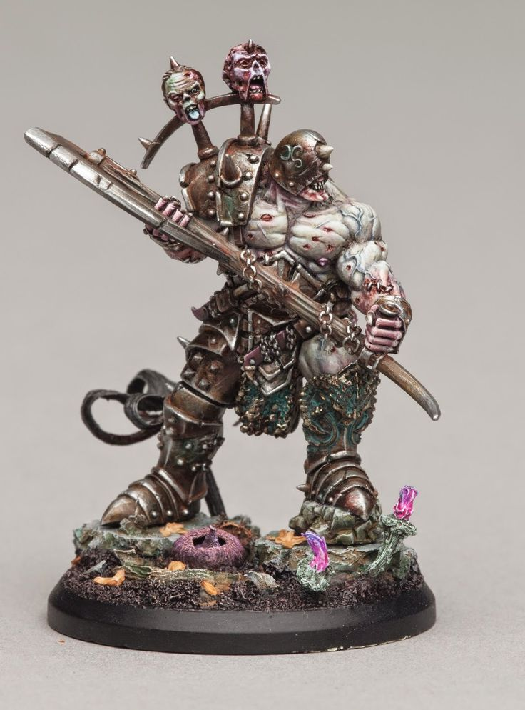 145 best Renegades and Heretics images on Pinterest | Warhammer 40k, Armies and Chimera