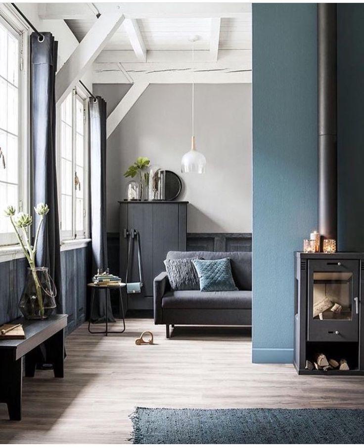 17 beste idee n over taupe kleuren verf op pinterest slaapkamer verf kleuren badkamer verf - Taupe kleuren schilderij ...