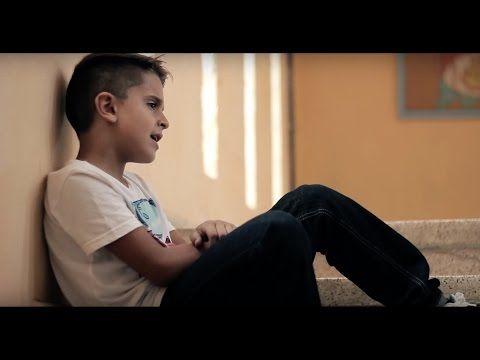 """Descarga ya en iTunes: https://itunes.apple.com/es/album/no-me-dejes-asi-single/id1049020216 Cover del nuevo single """"No Me Dejes Así"""" de Felipe Santos ft. Ca..."""
