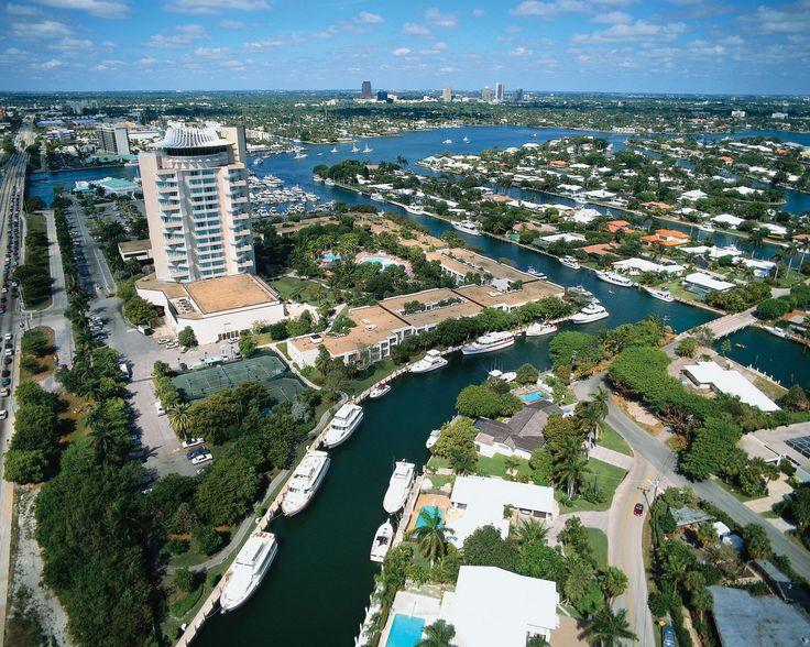 Fort Lauderdale (Florida)