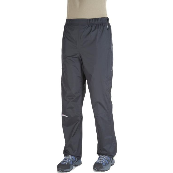 Berghaus Waterproof Deluge Overtrousers, just £42.50 http://www.daleswear.co.uk/?action=shop.detail=berghaus-deluge-overtrousersw