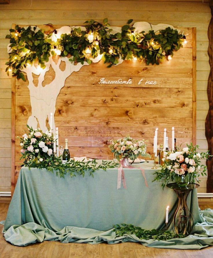 Custom Backdrops Make A Huge Statement For Your Wedding Reception Backdrop Wedding Sweeth Vintazhnye Svadebnye Ukrasheniya Svadba Zagorodom Svadebnye Cvety