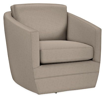 ford swivel chair swivel chair modern living room furniture and rh pinterest com Round Swivel Chairs for Living Room Discount Living Room Swivel Chairs