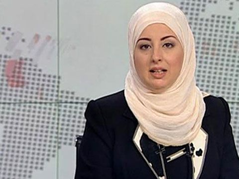 anchor single muslim girls San francisco museum shows off modern muslim women's fashion  single-family homes just listed for sale in san antonio  where he was an anchor and reporter at wbir-tv.