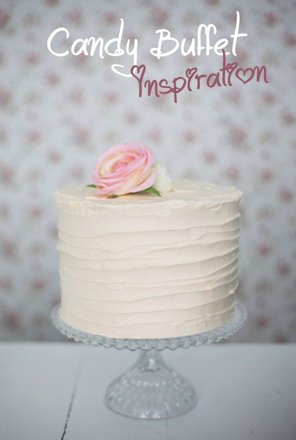 Excellent Image Result For Elegant Birthday Cake Designs Woman Elegant Funny Birthday Cards Online Bapapcheapnameinfo