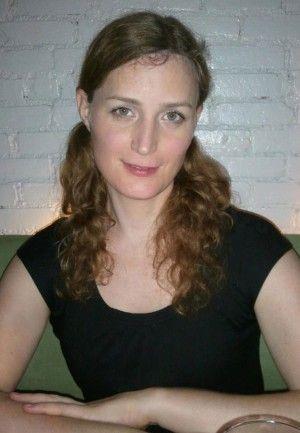 Woman dating transman trans
