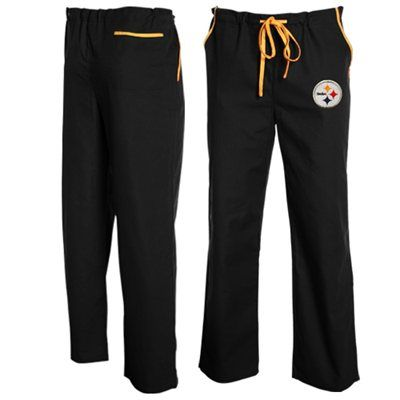 Pittsburgh Steelers Sweats Fanatics.com is the largest online retailer of officially licensed sports merchandise with over 250,000 unique items across all professional and collegiate leagues and teams.