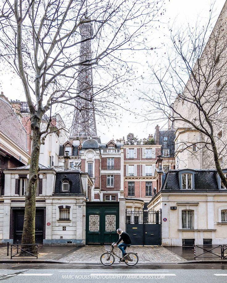 Paris life.....