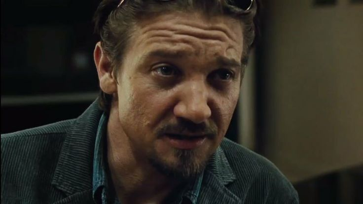 Watch: First Trailer for Jeremy Renner's 'Kill the Messenger'