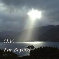 Far Beyond by Optimum Vulnerability on SoundCloud