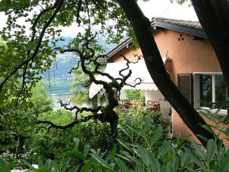 Lugano 4