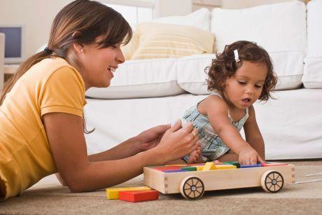 Hry pre malé deti | Hračky, hry, čmáraninky | Staráme sa | Babetko.Rodinka.sk