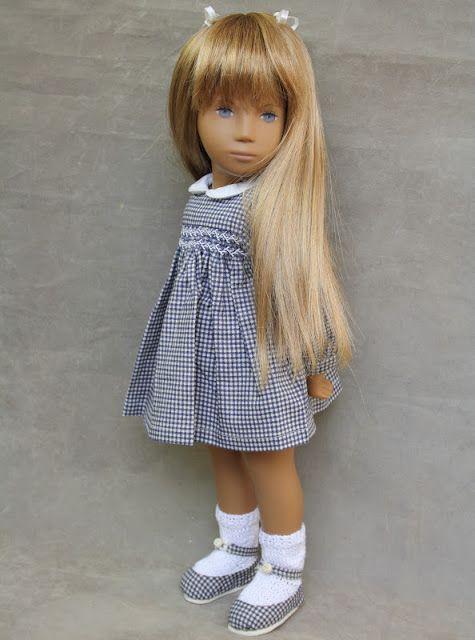 303 Best Images About Sasha Dolls On Pinterest Vinyls Studios And Auction