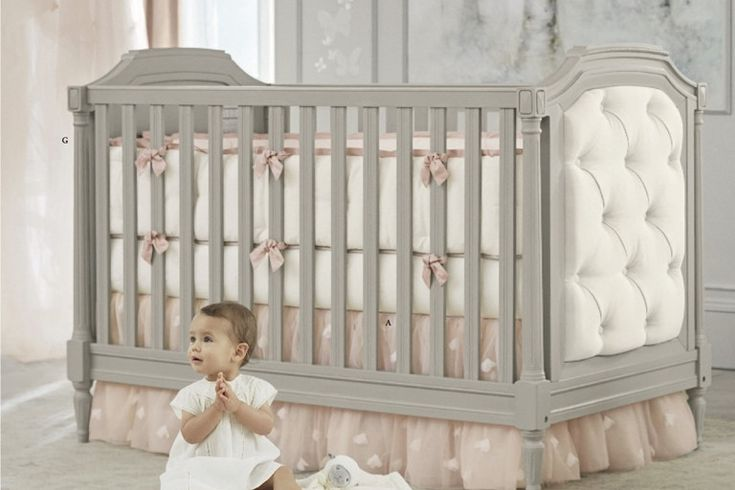 30 Best Inspiration Baby Registries Images On Pinterest