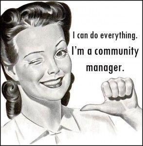 Hahaha, yes. :)