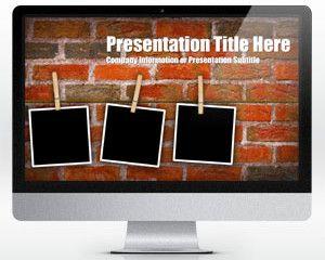 Top 5 Best PowerPoint Templates