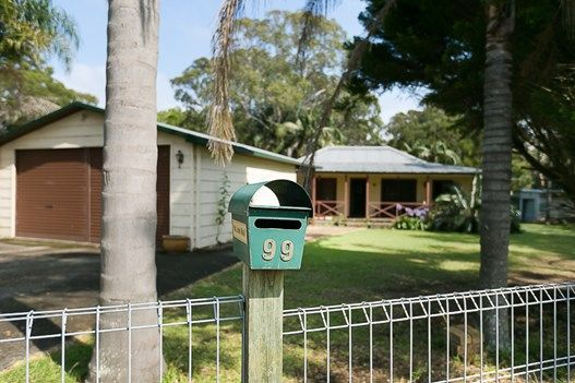 99 Buff Point Ave, BUFF POINT, NSW 2262 - Investment property - homesales.com.au