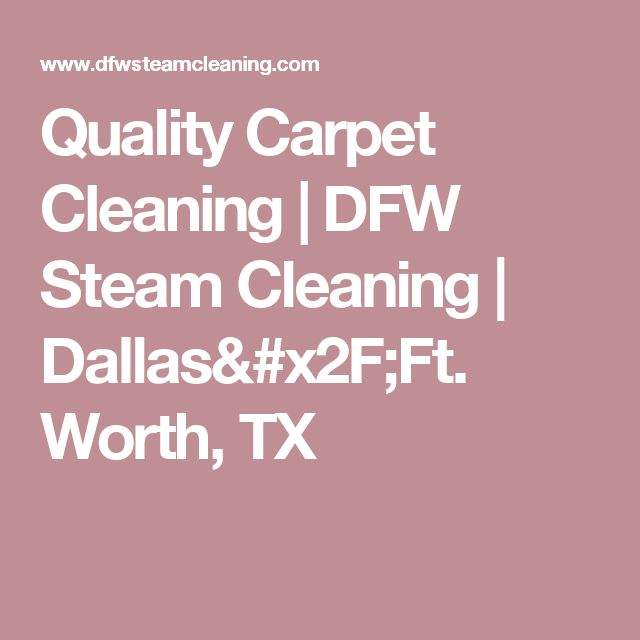 Best 25 Quality Carpets Ideas On Pinterest Dry Fruits Names Essay Diwali And Seo Report