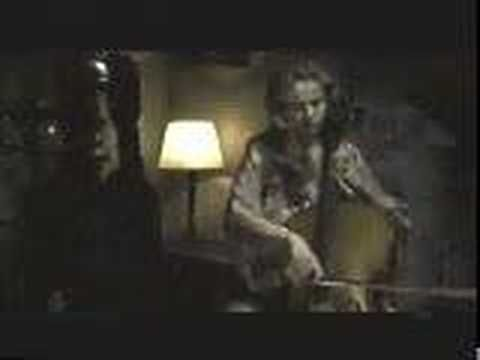 Trailer - Hilary and Jackie - YouTube
