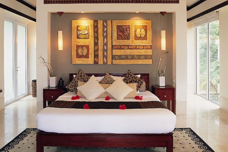 Best 25+ Indian Themed Bedrooms Ideas On Pinterest